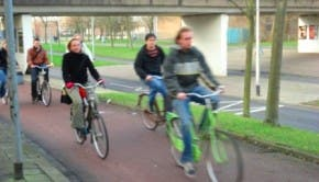 bike-only-roads-13