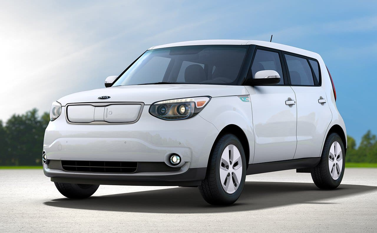 Kia recalls 250 000 souls soul evs cleantechnica for Kia motors irvine ca