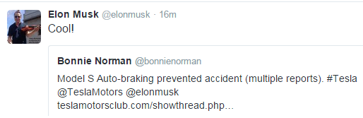 Tesla_Preventing_Accidents