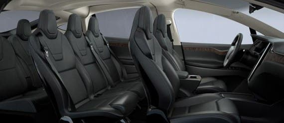 section-interior-primary-black-800