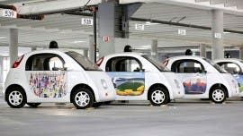 Google_Self_driving_car_lineup