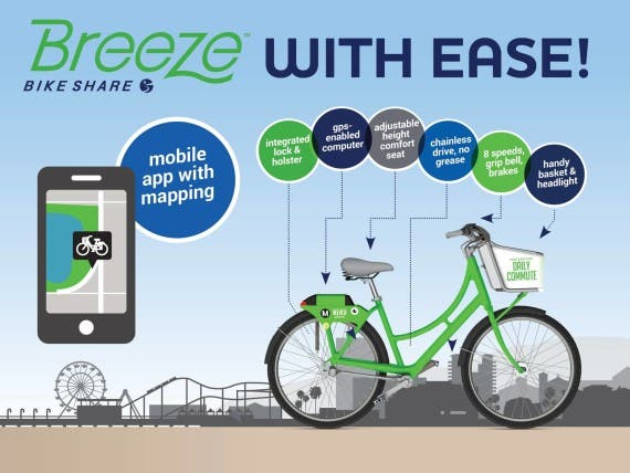breeze_bikeshare