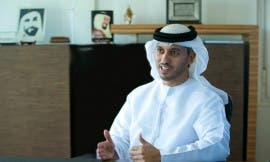 dr_ahmad_belhoul_-_ceo_of_masdar_image_2__cloud