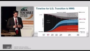 Renewable Energy Can Take Over, & Is Much Cheaper Than Nuclear Or Fossil Fuels