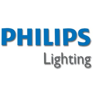 Philips Led Lighting Hits The Streets In Los Angeles