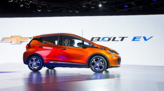 chevy_bolt_naias