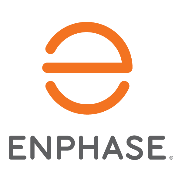 Enphase Energy Announces New Residential Storage Product ...