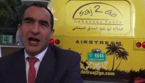 Michael Liebreich Answers My Electric Car & Renewable Energy Questions (Video Interview)