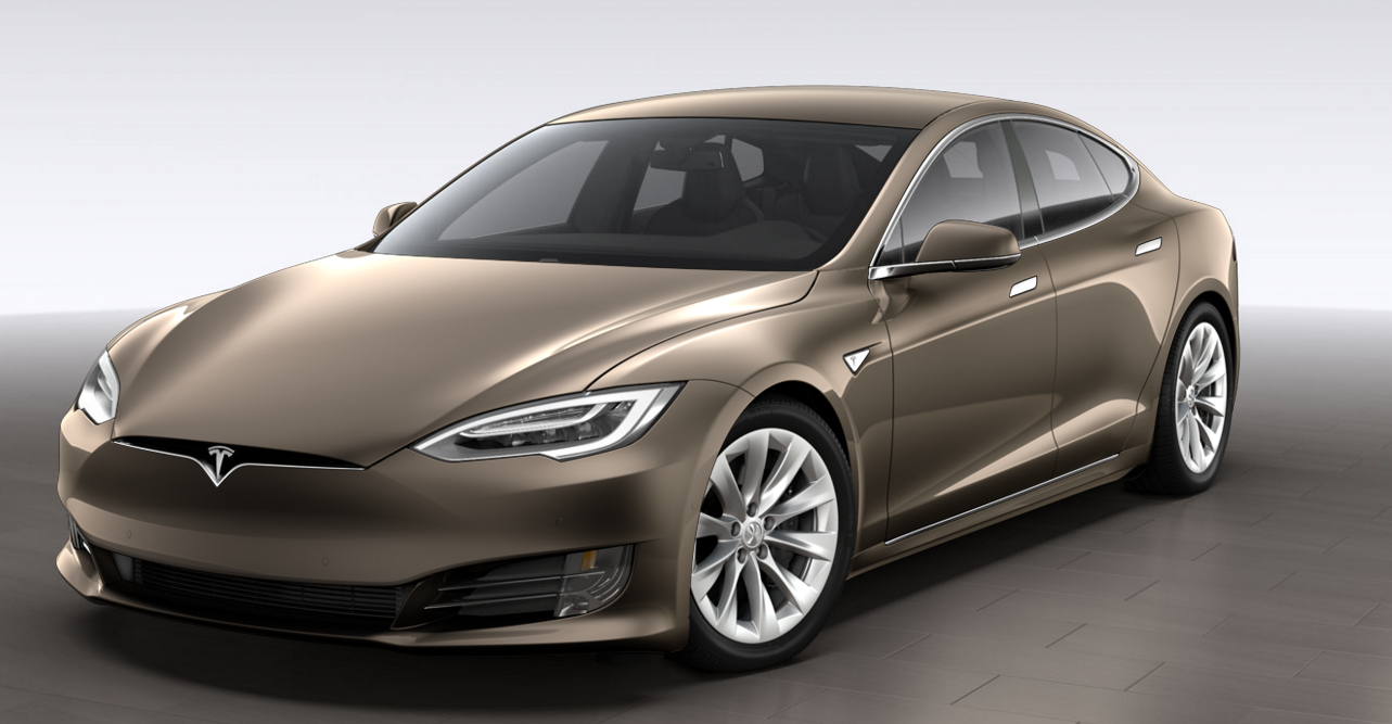 tesla refreshes model s beefs up model x with larger battery higher base price more updates. Black Bedroom Furniture Sets. Home Design Ideas