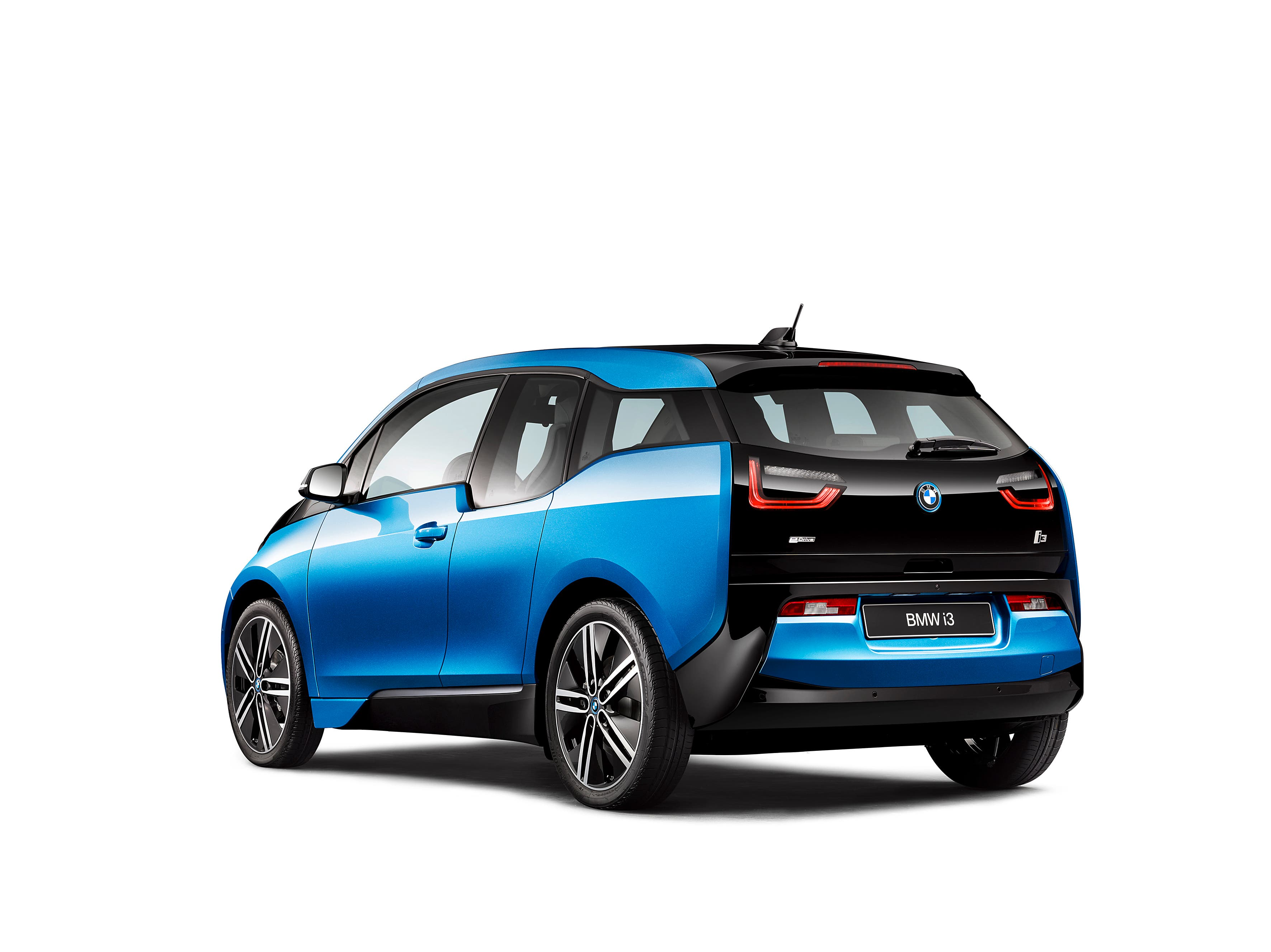 bmw i3 gets up to 114 miles of range in usa in depth cleantechnica. Black Bedroom Furniture Sets. Home Design Ideas