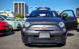 Fiat-500e-grey-1-enhanced