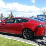 Outlander Phev Battery Upgrade >> Base Tesla Model S Gets Battery Upgrade To 75 kWh | CleanTechnica