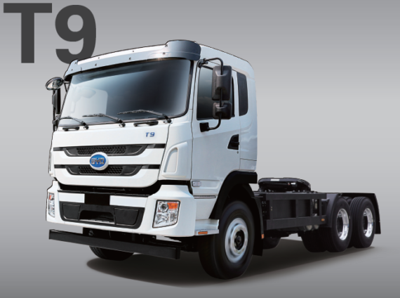 byd_battery_electric_T9truck