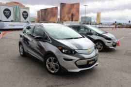 chevy_bolt_mules
