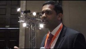 SunEdison Asia President Talks Solar Prices, Solar & Wind In India, Hurdles To Rooftop Solar (CleanTechnica Exclusive)