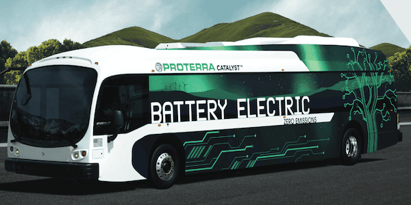 Proterra-electric-buses