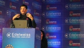 India's Renewable Energy & Coal Minister Talks Energy Transition (CleanTechnica Exclusive)