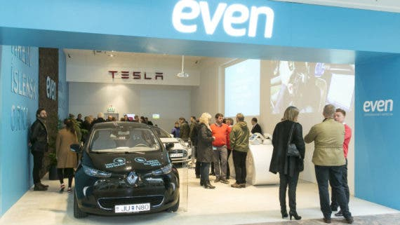 EVEN-Electric-will-sell-EVs-globally-online-and-better-than-dealers-are-doing-it-today