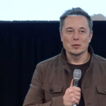 60 Minutes Should Release All Footage From Elon Musk Interview— Plus, More Context From Tesla & A Leaked Transcript
