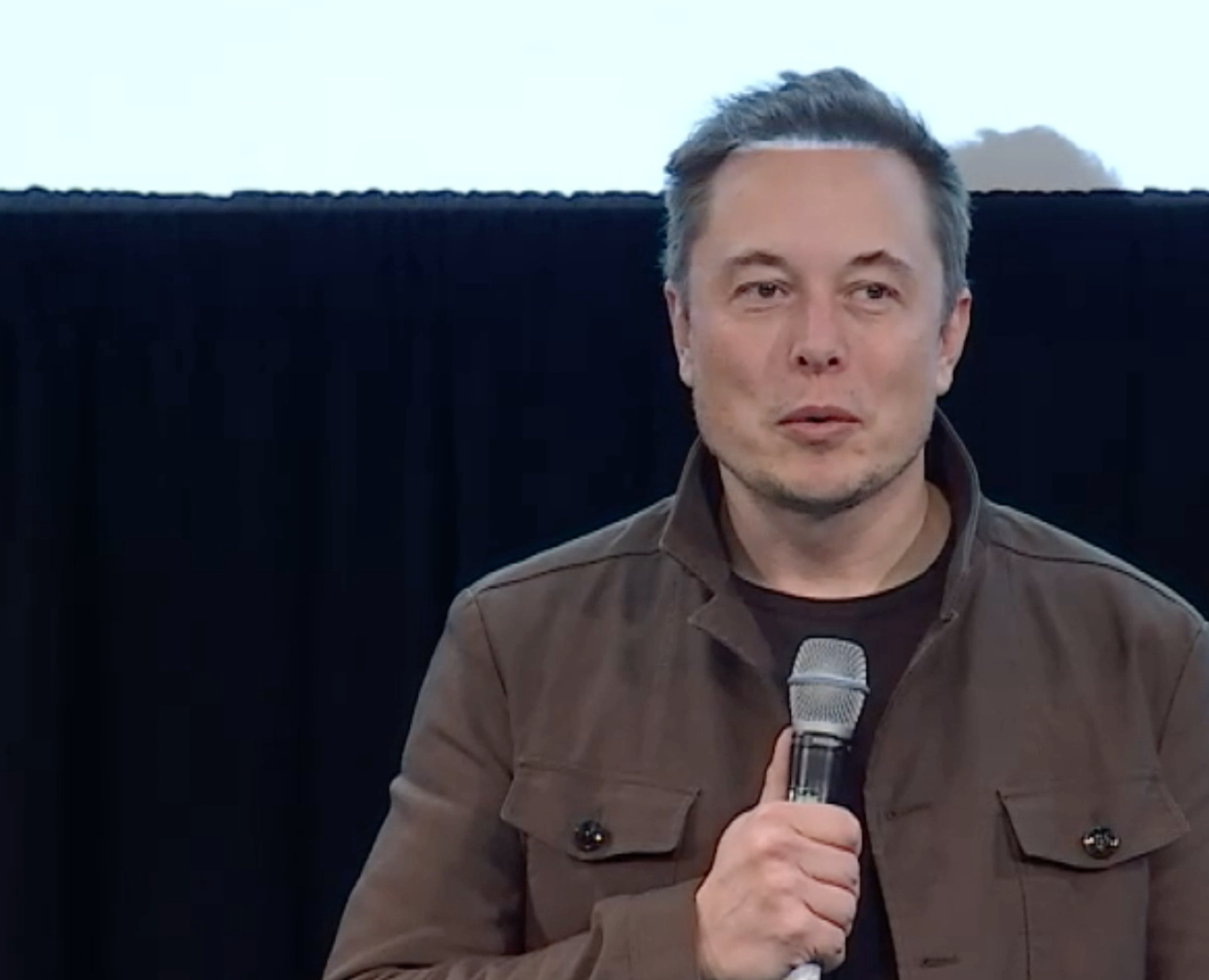 Lawsuit Alleges Oil Exec Impersonated Elon Musk In Email To Tesla Cfo Jason Wheeler In Bid To
