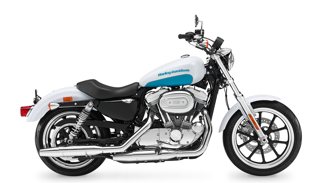 harley-davidson agrees to pay $12 million fine for sale of