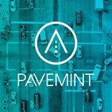 Alt Car Expo 2016 Pavemint