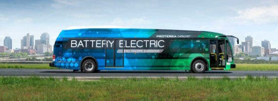 proterra-catalyst-e2-electric-bus-1
