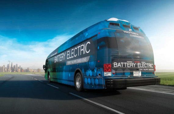 proterra-catalyst-e2-electric-bus-2