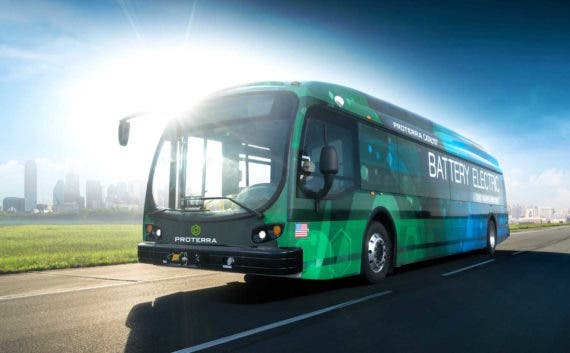 proterra-catalyst-e2-electric-bus-3