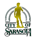 city-of-saraosota