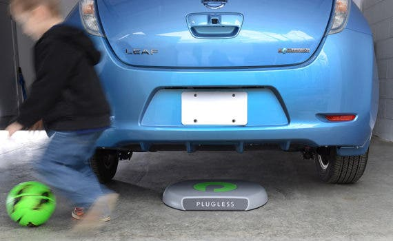 plugless-l2-parkingpad-leaf-900x552