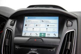 blackberry-ford-self-driving-cars
