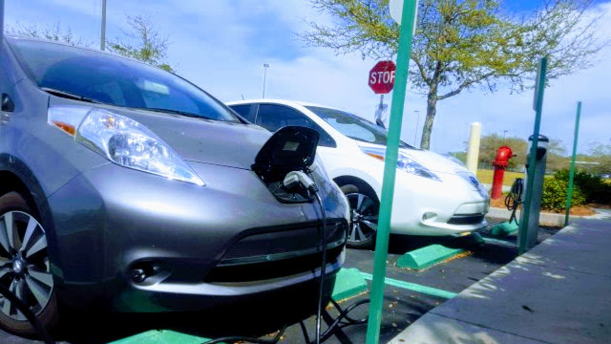 My Car Expenses The 15 Years Before Tesla | CleanTechnica