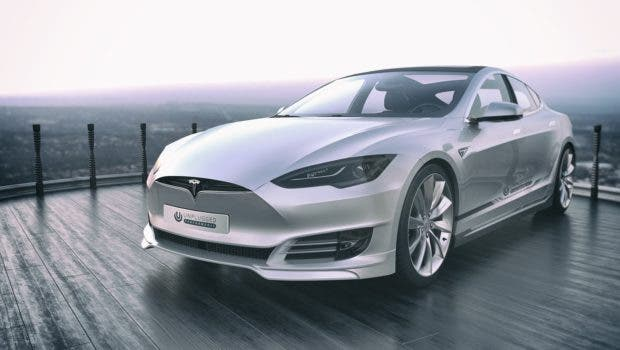 While Some Of The Wealthier Tesla Customers Out There Will Probably Opt To Just Continue Ing One Newest Versions Model S Those Who Keep A