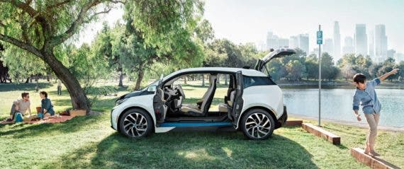 Bmw I3 Battery Upgrade >> BMW i3 94 Ah (33 kWh) Battery Upgrade May Soon Hit US Market | CleanTechnica