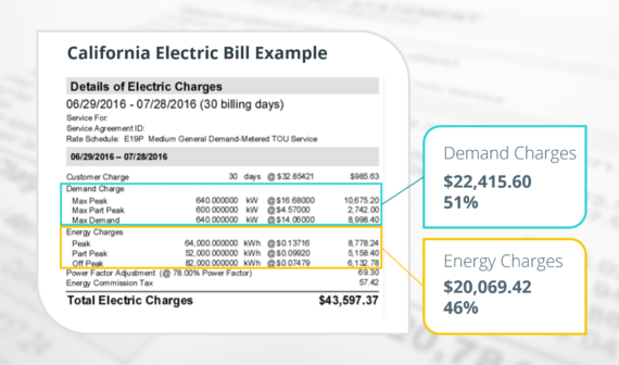 california-commercial-rate-electric-bill-example
