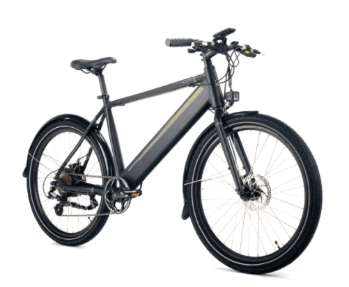 espin-e-bike-review-cleantechnica