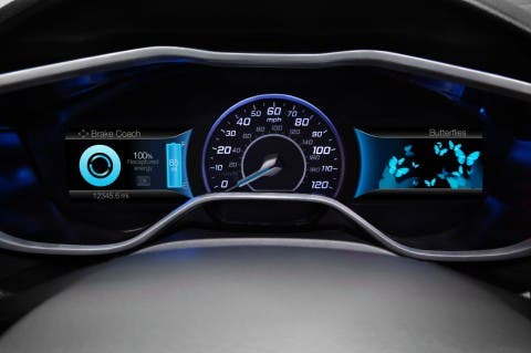 ford-focus-electric-dash