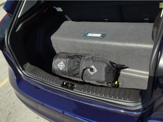 ford-focus-electric-trunk