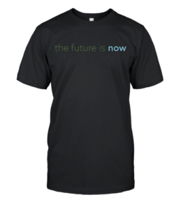 future-is-now-cleantechnica-1