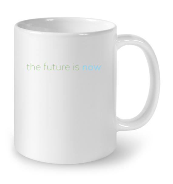 future-is-now-cleantechnica-3
