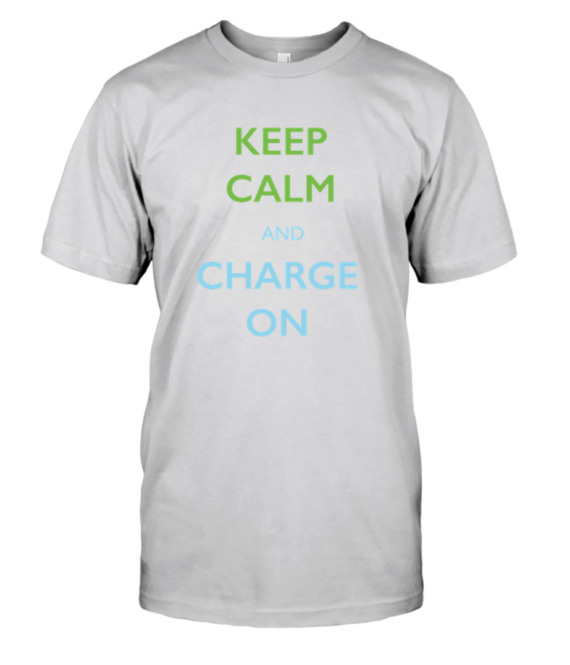 keep-calm-and-charge-on-cleantechnica-1