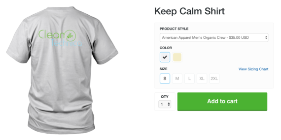 keep-calm-and-charge-on-cleantechnica-2