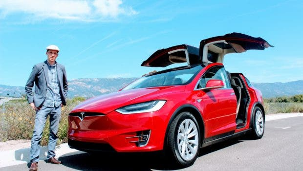 Best Ev Cars >> 10 Best Electric Cars For The Money Right Now Cleantechnica