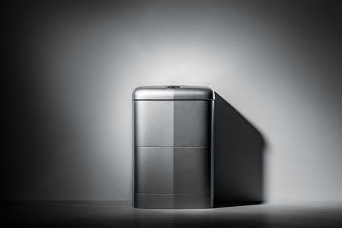 Mercedes Benz Ready To Sell Residential Storage Batteries