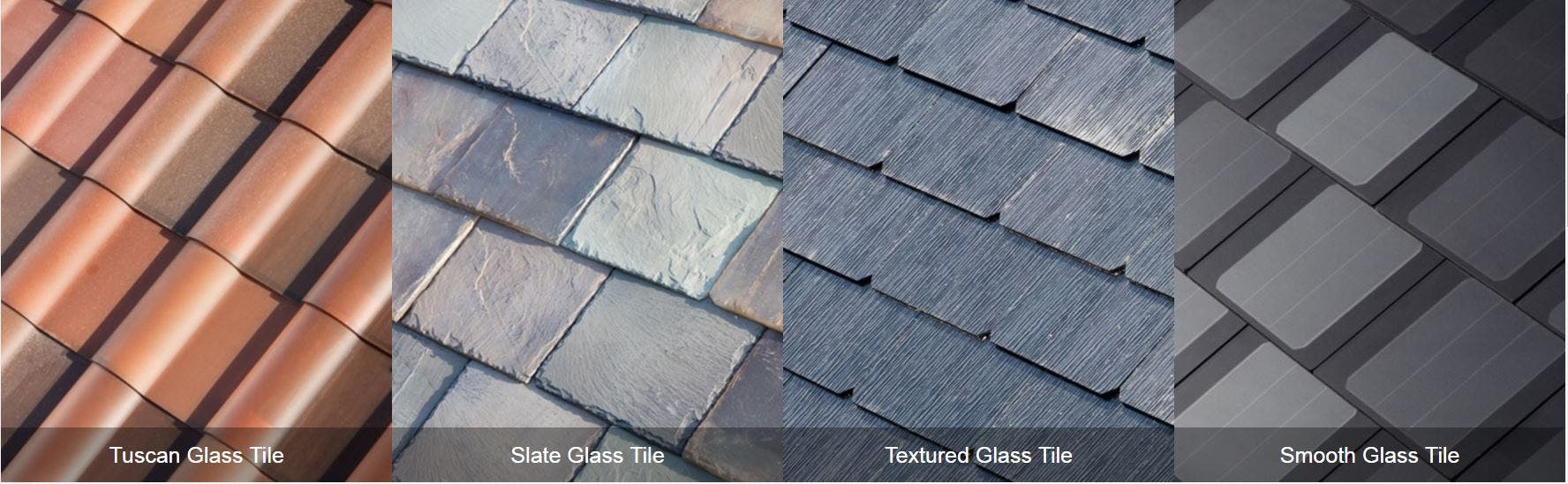 Tesla Solar Roof Order >> Tesla Solar Roof Orders Begin On May 10 Will Be Available Worldwide