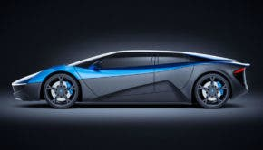Clean Transport Archives | Page 353 of 768 | CleanTechnica