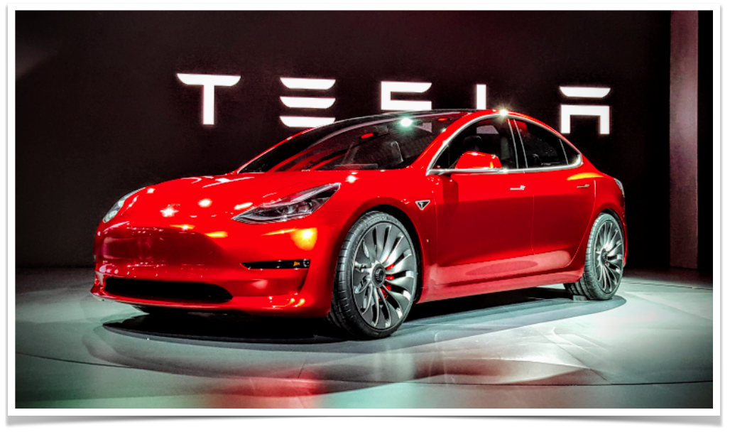 tesla may win monopoly cleantechnica. Black Bedroom Furniture Sets. Home Design Ideas