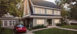 photo image Does The Tesla Solar Roof Make Sense? PowerScout Does The Numbers