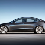 Is Tesla Model 3 Production Gliding Into 5,000 Cars A Week?